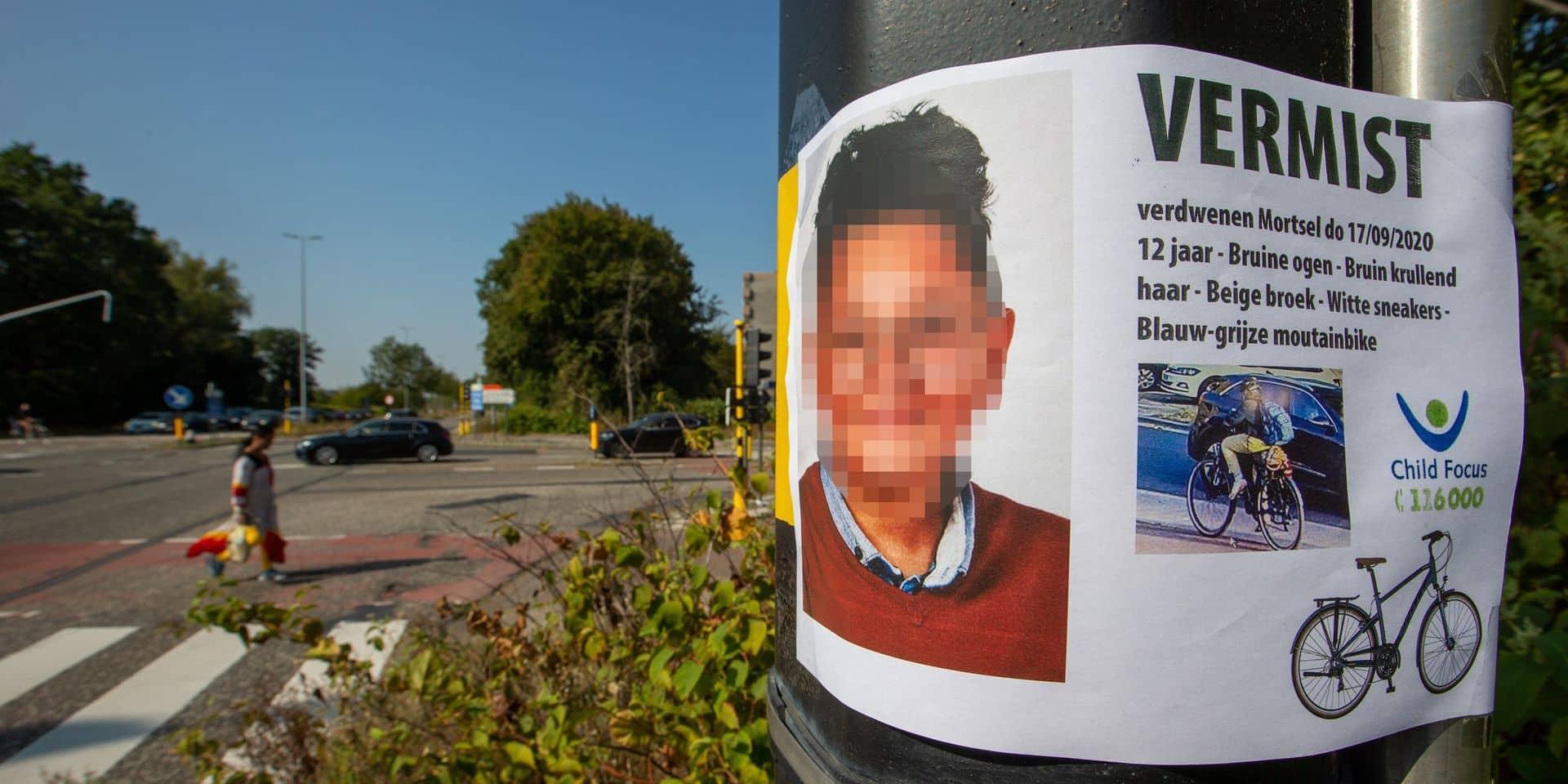 Rebondissement dans l'affaire du jeune Ilias: pas de bracelet électronique pour l'oncle de la victime qui reste en prison