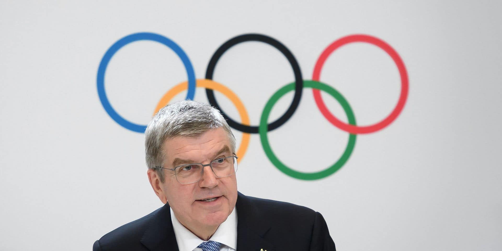 Les athlètes américains veulent retrouver leur liberté d'expression aux Jeux Olympiques