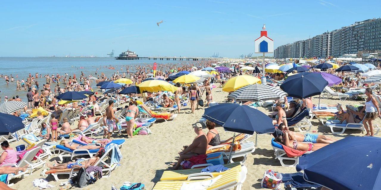 Quid de l'été, côté météo ? Juillet sera chaud et sec, août plus instable