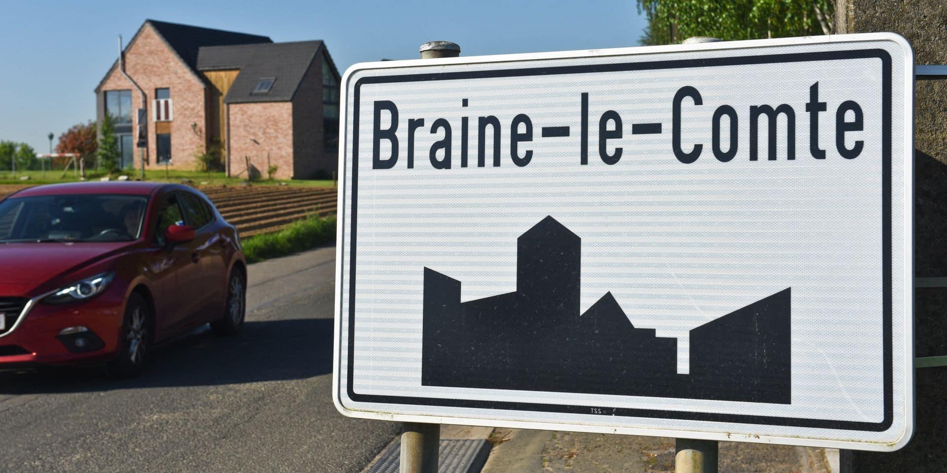 Braine-le-Comte: un guide d'urbanisme pour toutes les demandes de permis