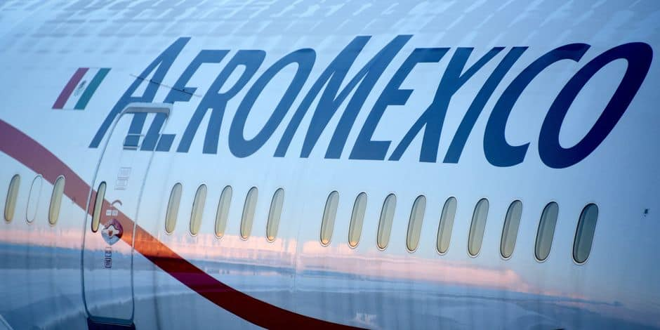 Mexique: un avion de ligne s'écrase au décollage   Amérique latine