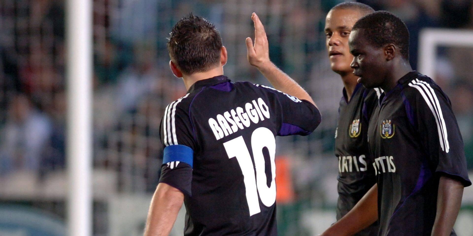 L'OM va-t-il égaler le triste record d'Anderlecht ? Retour sur la série peu reluisante des Mauves qui avaient perdu... 12 matchs consécutifs