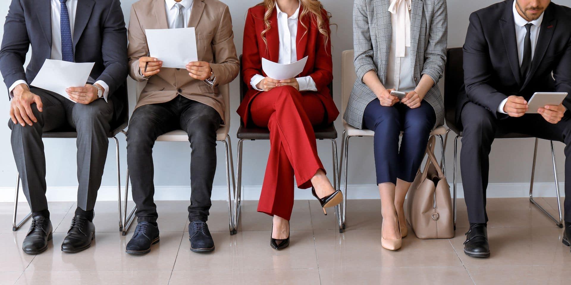 Près de 4 Belges sur 10 envisagent un changement de carrière dans les 12 mois: pour quelles raisons?