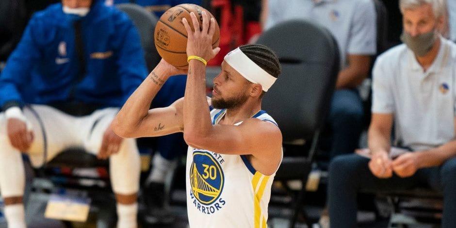 Fin de la présaison en NBA: Les trois enseignements à en tirer!