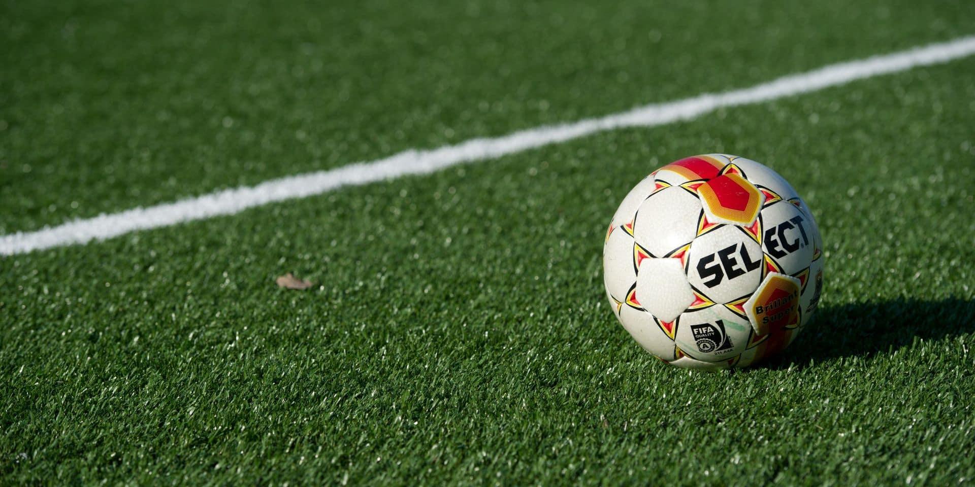 La Pro League se penche mardi sur la formule actuelle à 18 clubs