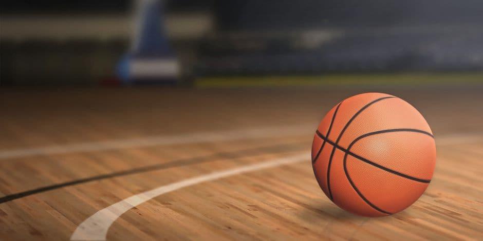 Basket-ball (TDM2): Le visage de Nivelles pour 2020-2021 est connu