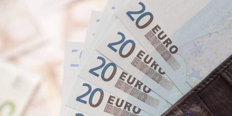 MyTax : La nouvelle plateforme digitale de Bruxelles Fiscalité