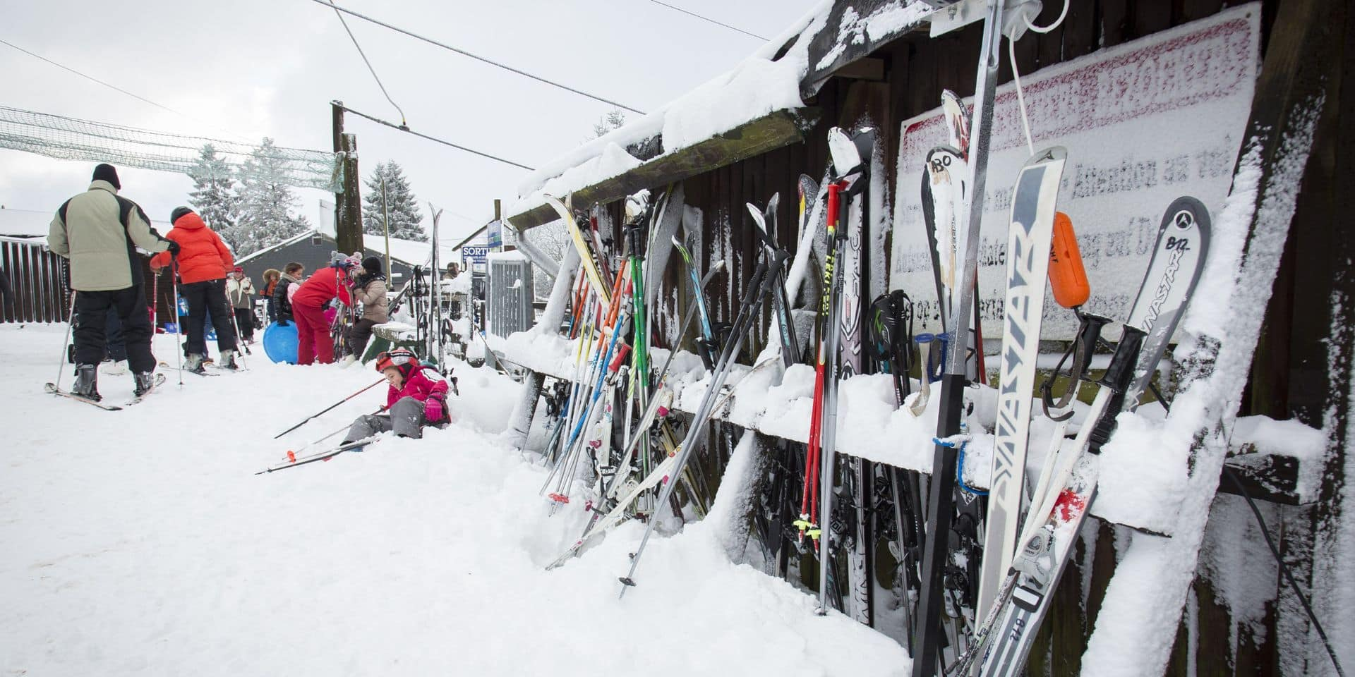 Ski ou vacances au soleil cet hiver: il est encore possible de faire de bonnes affaires !