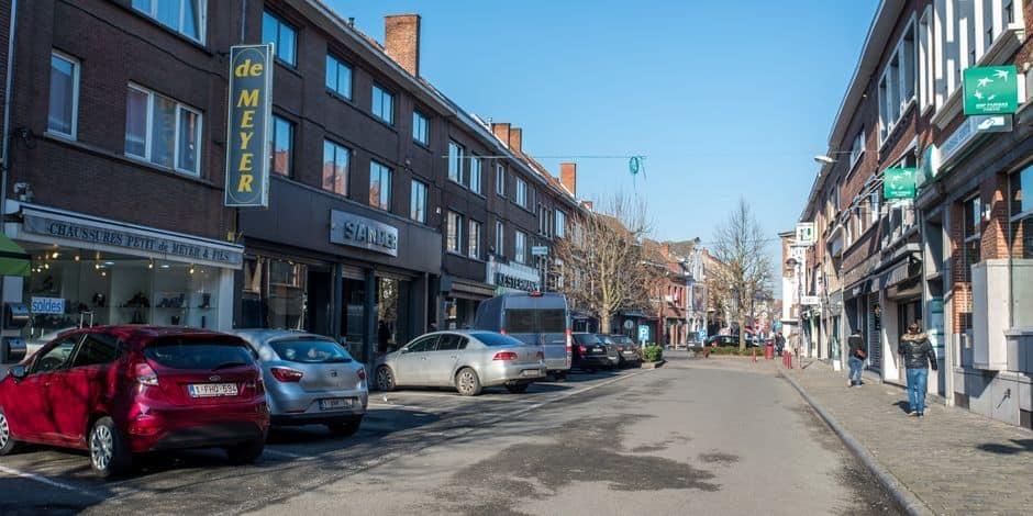 Octroi de primes aux commerçants saint-ghislainois: les critères votés au prochain conseil communal