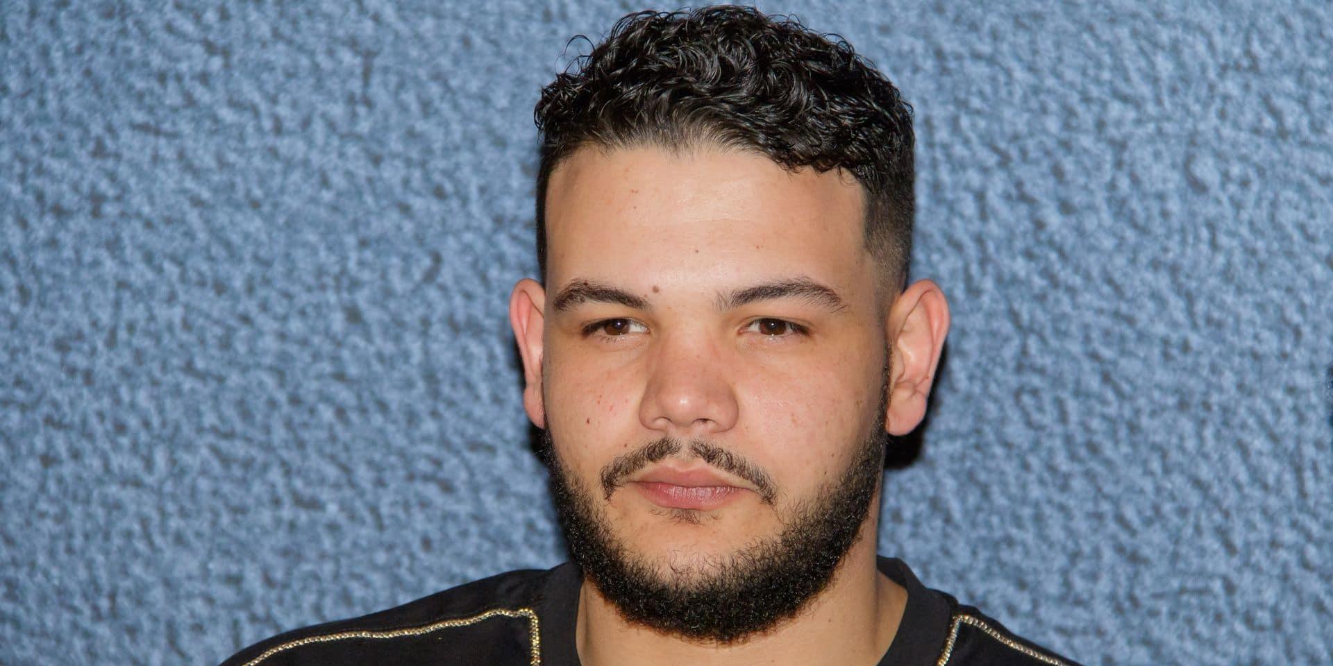 Le rappeur Sadek agresse le blogueur Bassem Braïki et poste la vidéo sur les réseaux sociaux
