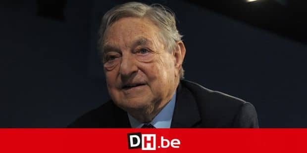 Un engin explosif trouvé au domicile new-yorkais du milliardaire George Soros