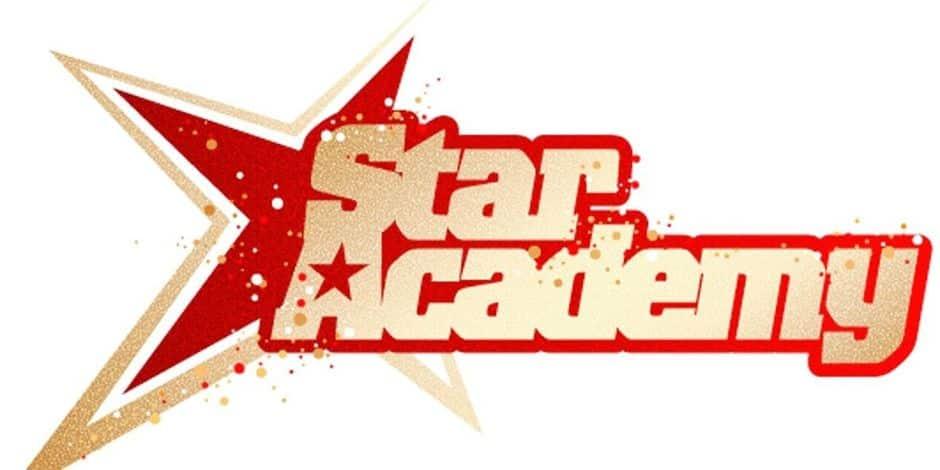 20 ans de la Star Ac': Jenifer aux abonnés absents