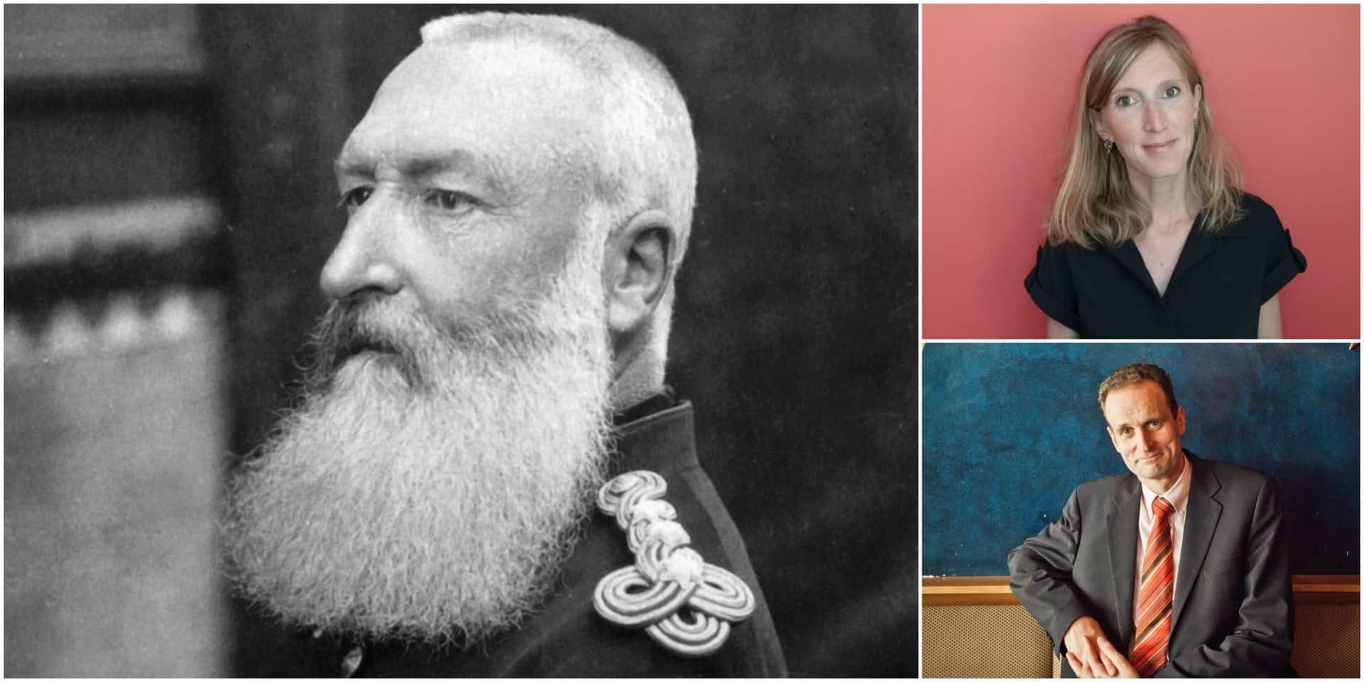 Jeunesse, personnalité, pouvoir, colonisation: qui était réellement Léopold II?
