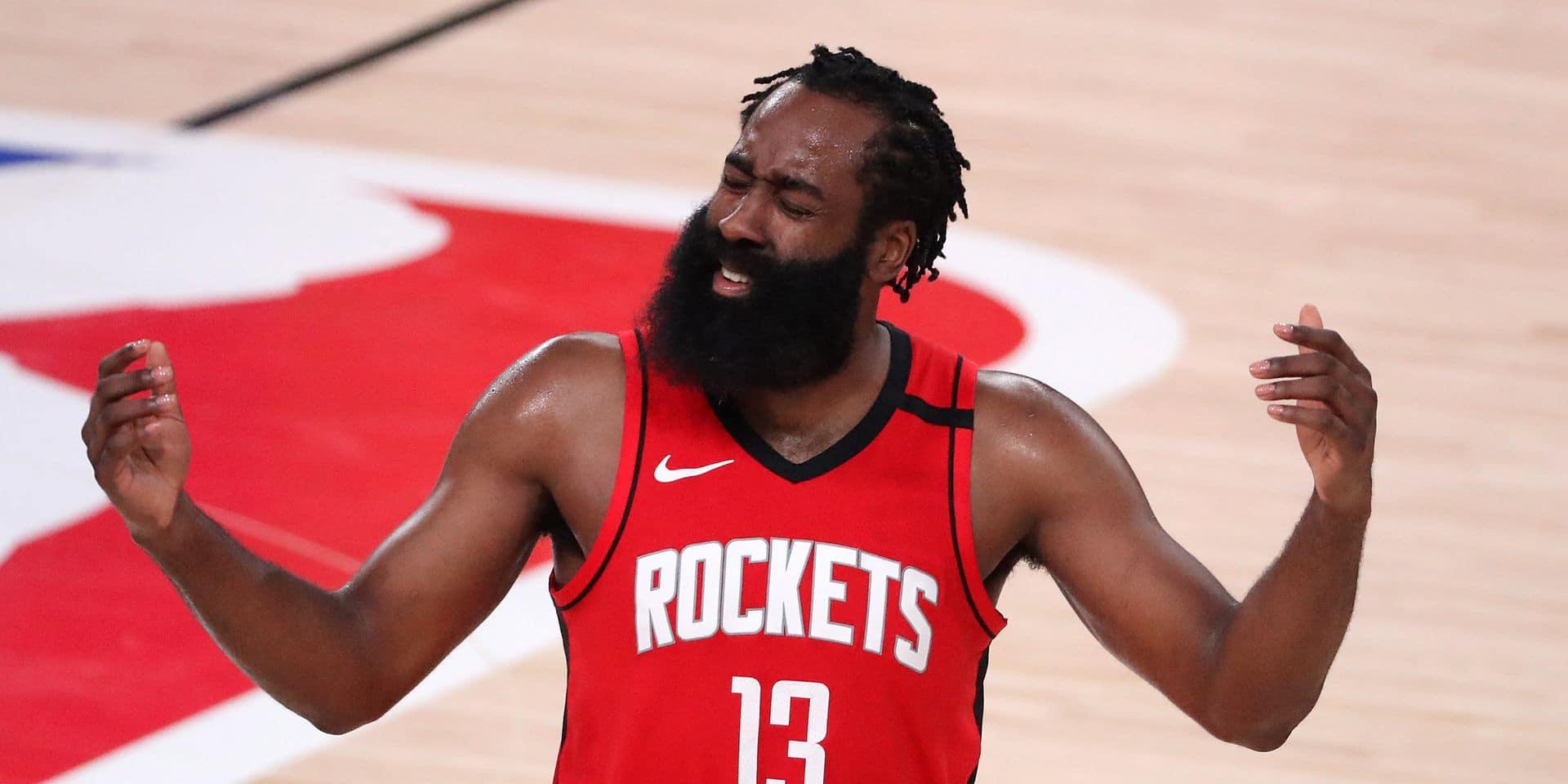 NBA: 2 nouveaux matches reportés, l'inquiétude grandit