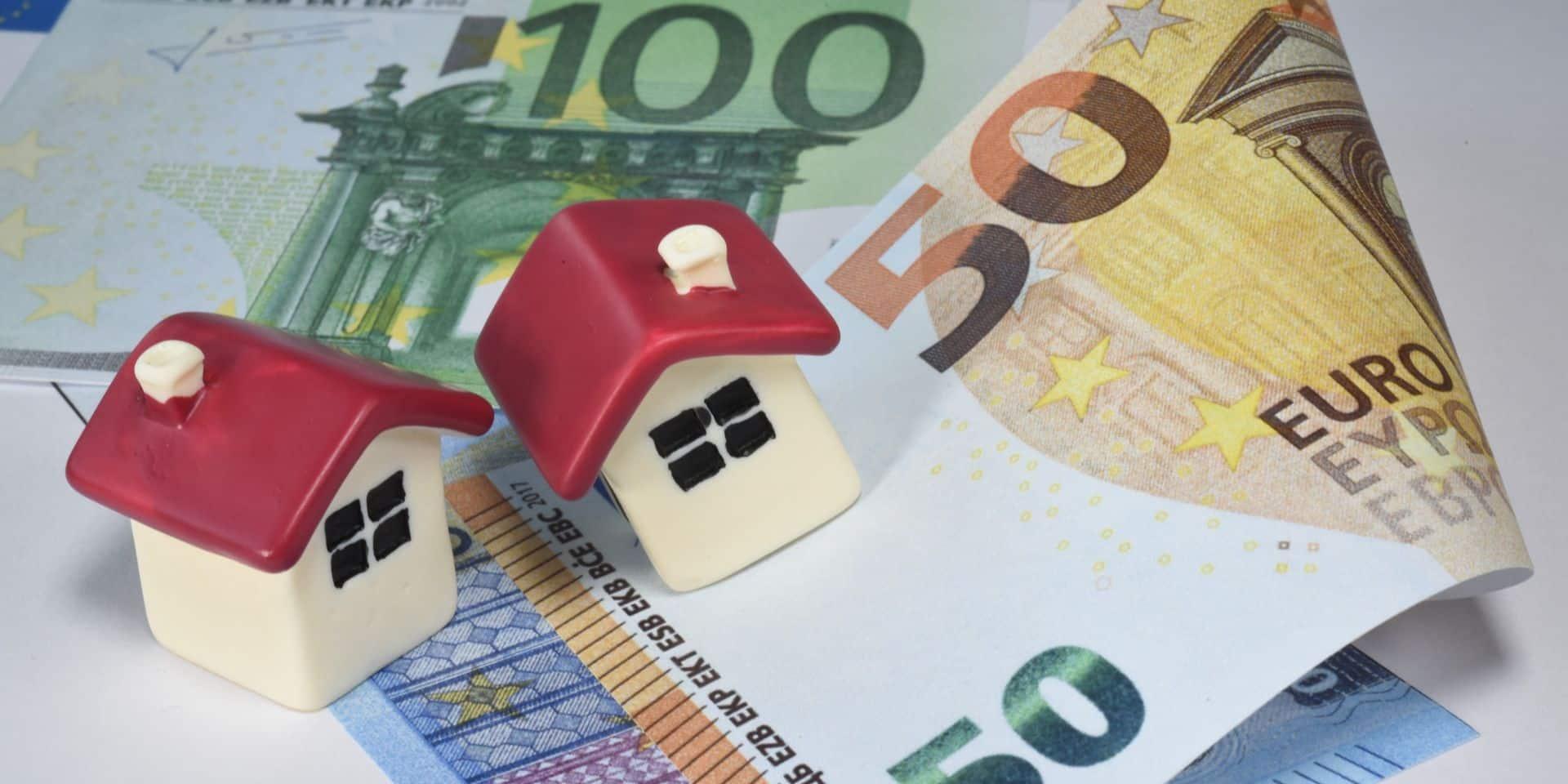 Prix des terrains, normes écologiques, rapport à la propriété différent: l'immobilier s'attend à voir chuter le nombre de propriétaires