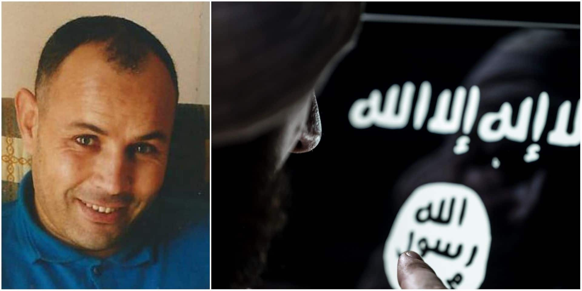 Le Belgo-Marocain Ali Aarrass victime d'accusations graves de terrorisme