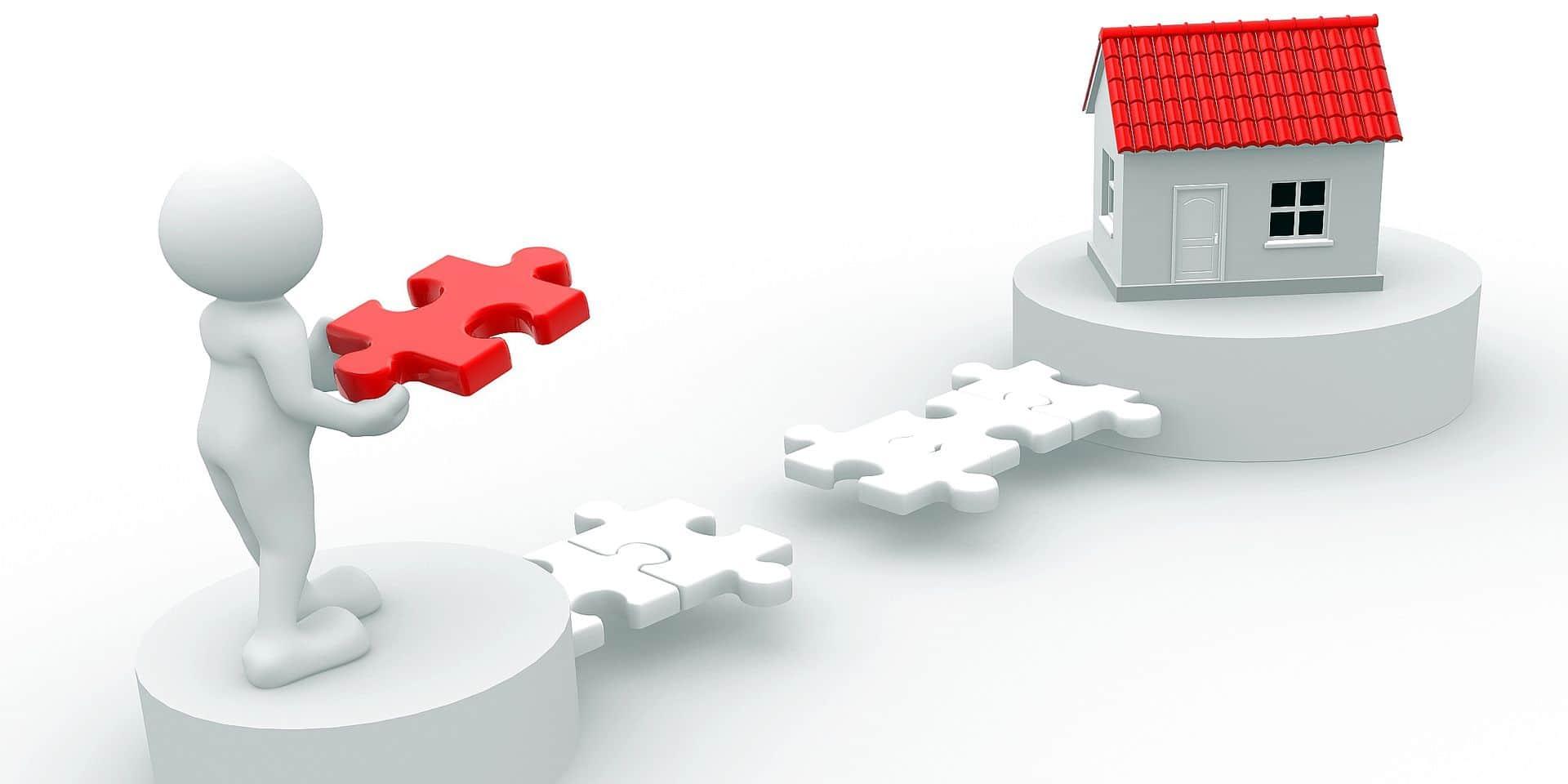 Immobilier : quand vendre et acheter? Nos conseils