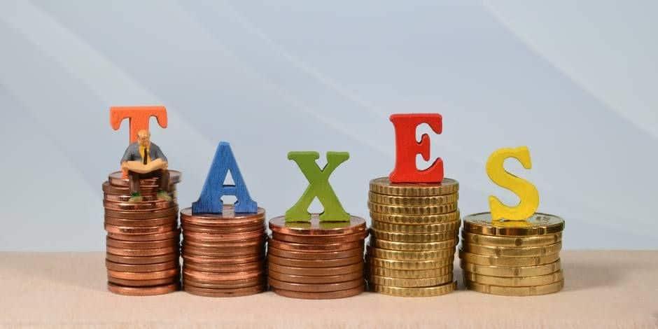Des patrons flamands plaident pour une fiscalité plus juste