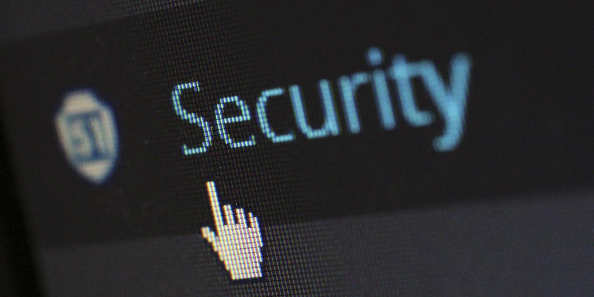 Les signalements de fraude sur internet ont augmenté de 30% l'an dernier