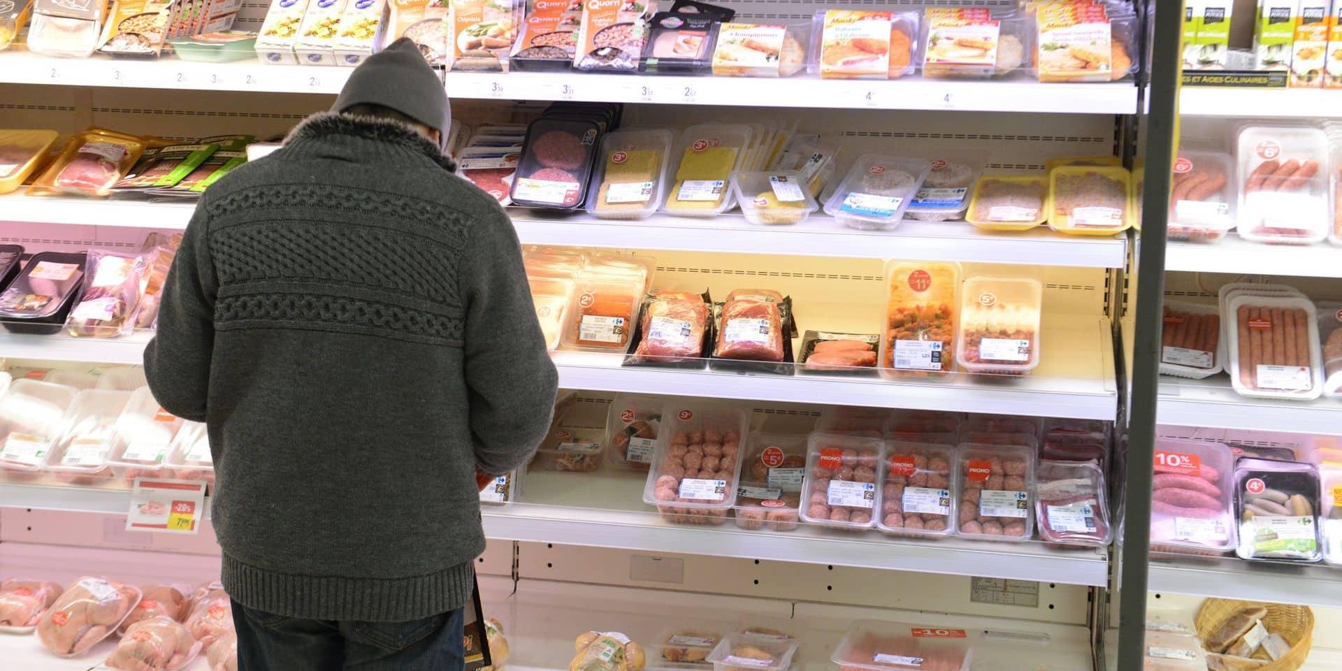 Bonne nouvelle: les supermarchés pourront de nouveau faire des réductions