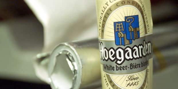 Sept bières belges se distinguent à la Coupe du monde aux Etats-Unis - La DH