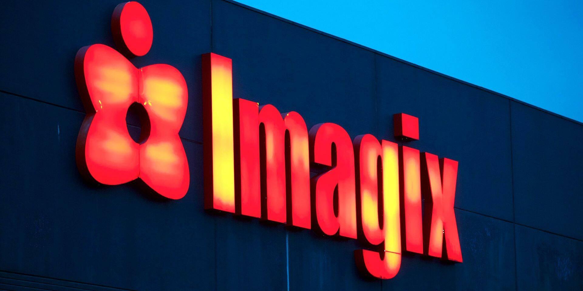 """La Louvière: la manifestation """"anti-Imagix"""" finalement annulée"""