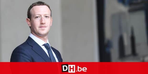 Facebook empêtré dans une nouvelle polémique