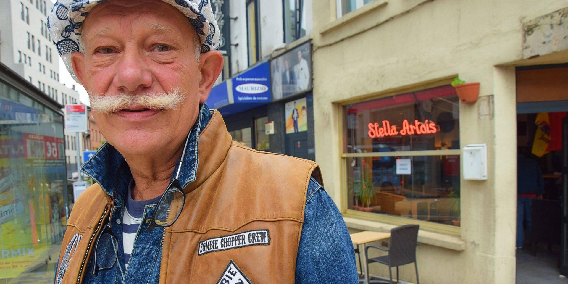 Ce vendredi, le Mirano rouvre avec le CST en VIP : Nanard, LE barman historique de la célèbre discothèque, nous raconte ses souvenirs