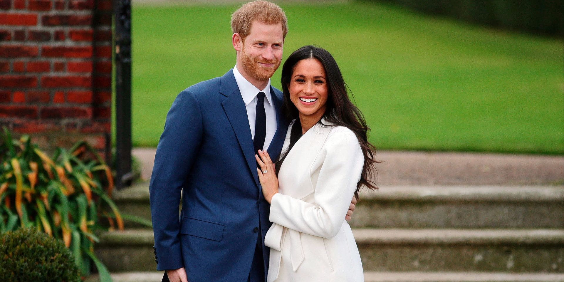 Au-delà des froufrous, le mariage princier est un vrai événement politique