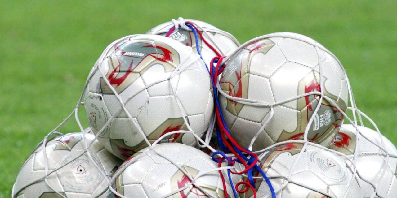 """Pédophilie dans le sport en France: """"dysfonctionnements graves"""" et plus de 250 victimes"""
