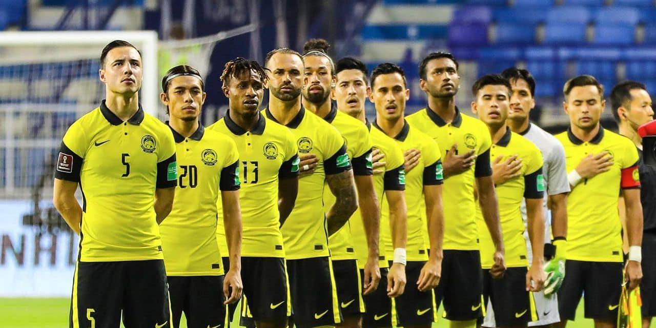 """Dion Cools, le Belge qui joue au Danemark et qui a choisi... la Malaisie comme sélection: """"Je dois être un exemple"""""""