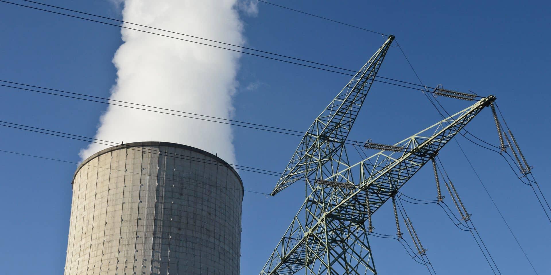 Les tarifs sociaux de l'énergie repartiront à la hausse le 1er octobre