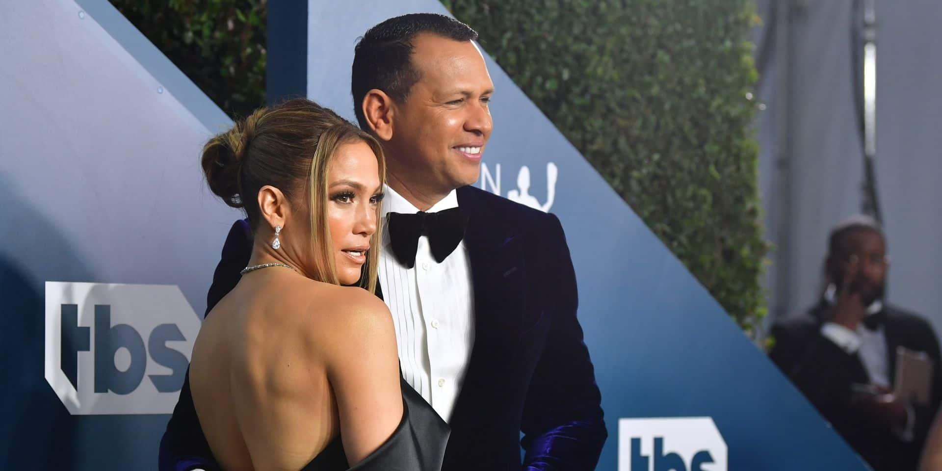 Jennifer Lopez lâche 40 millions de dollars pour cette villa de rêve (PHOTOS)