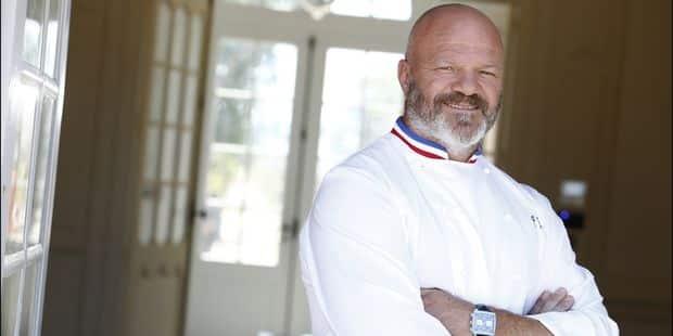 Et le gagnant de Top Chef saison 9 est... - La DH