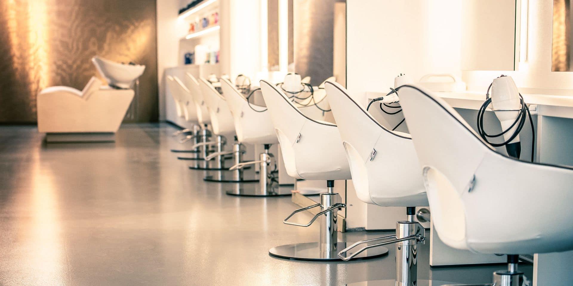 Coupes et couleurs chez le coiffeur: en ce jour J de réouverture, quelles sont les tendances?