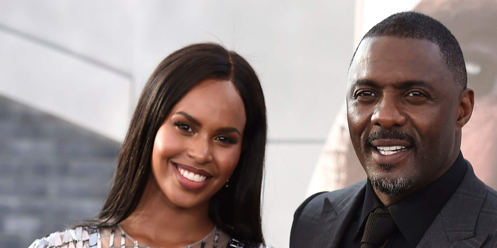 Idris Elba lance un fonds de 40 millions $ pour aider les plus démunis