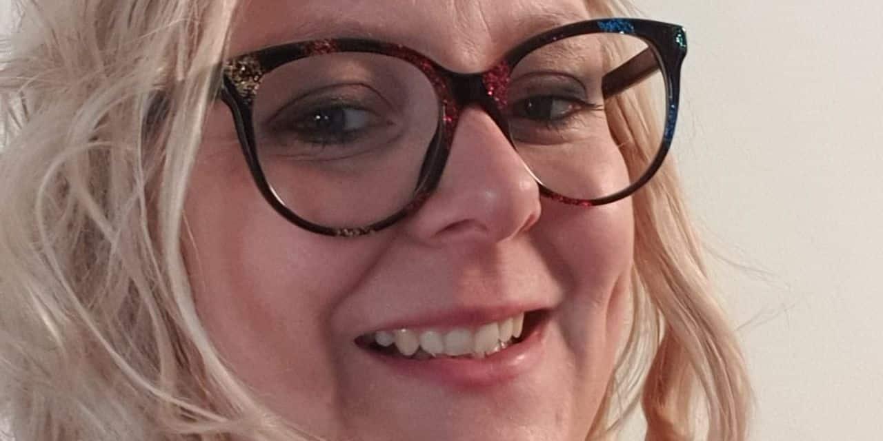La Louvière: Noémie Nanni pressentie pour remplacer l'échevine Leslie Léoni
