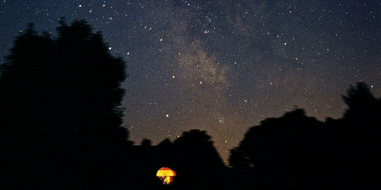 Soignies et Le Roeulx éteindront les lumières le 12 octobre