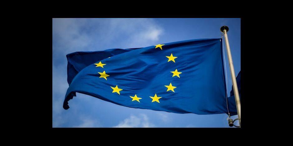 Plus de 12 millions d'euros de fonds européens à se partager