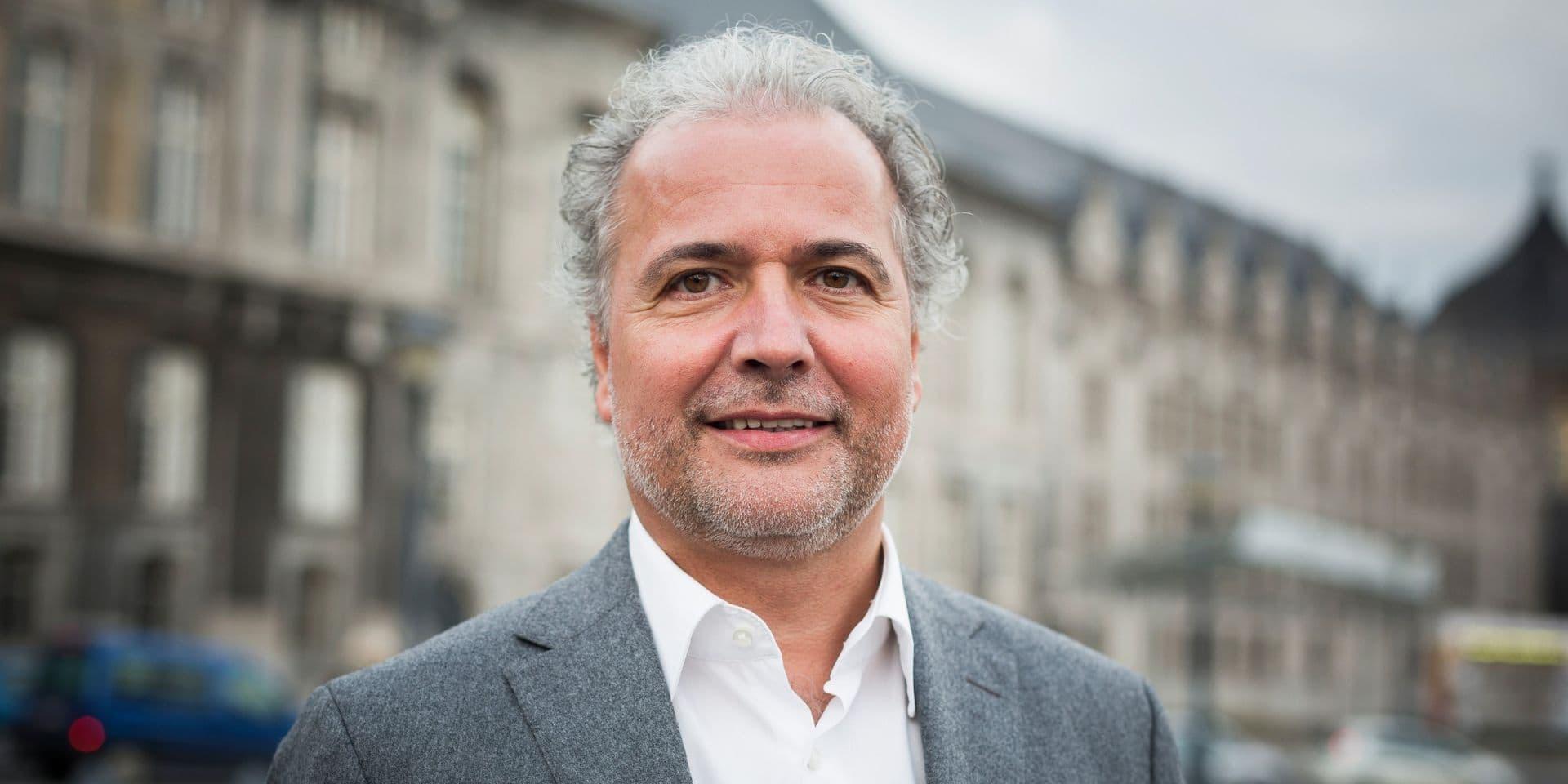 Rocourt: aucune autorisation donnée à François Fornieri pour déclasser des chemins publics