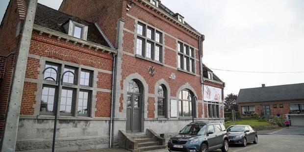 Descente de police à la commune de Honnelles - La DH