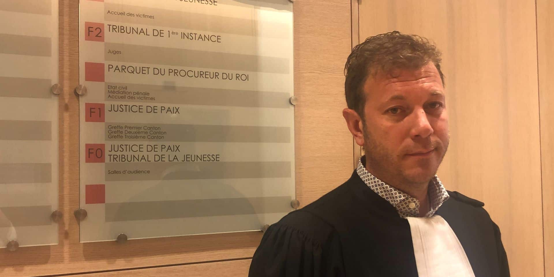 Hamoir : Le mineur qui a commis l'accident mortel sous bracelet