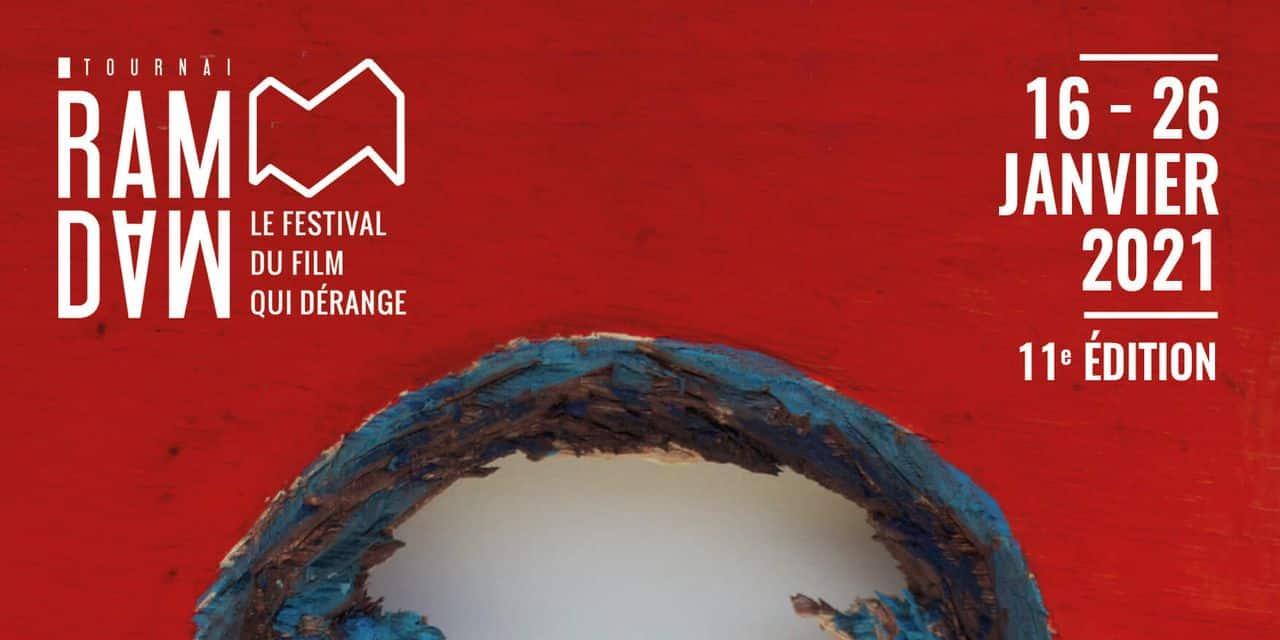 Ramdam Festival: la mise en vente des pass reportée