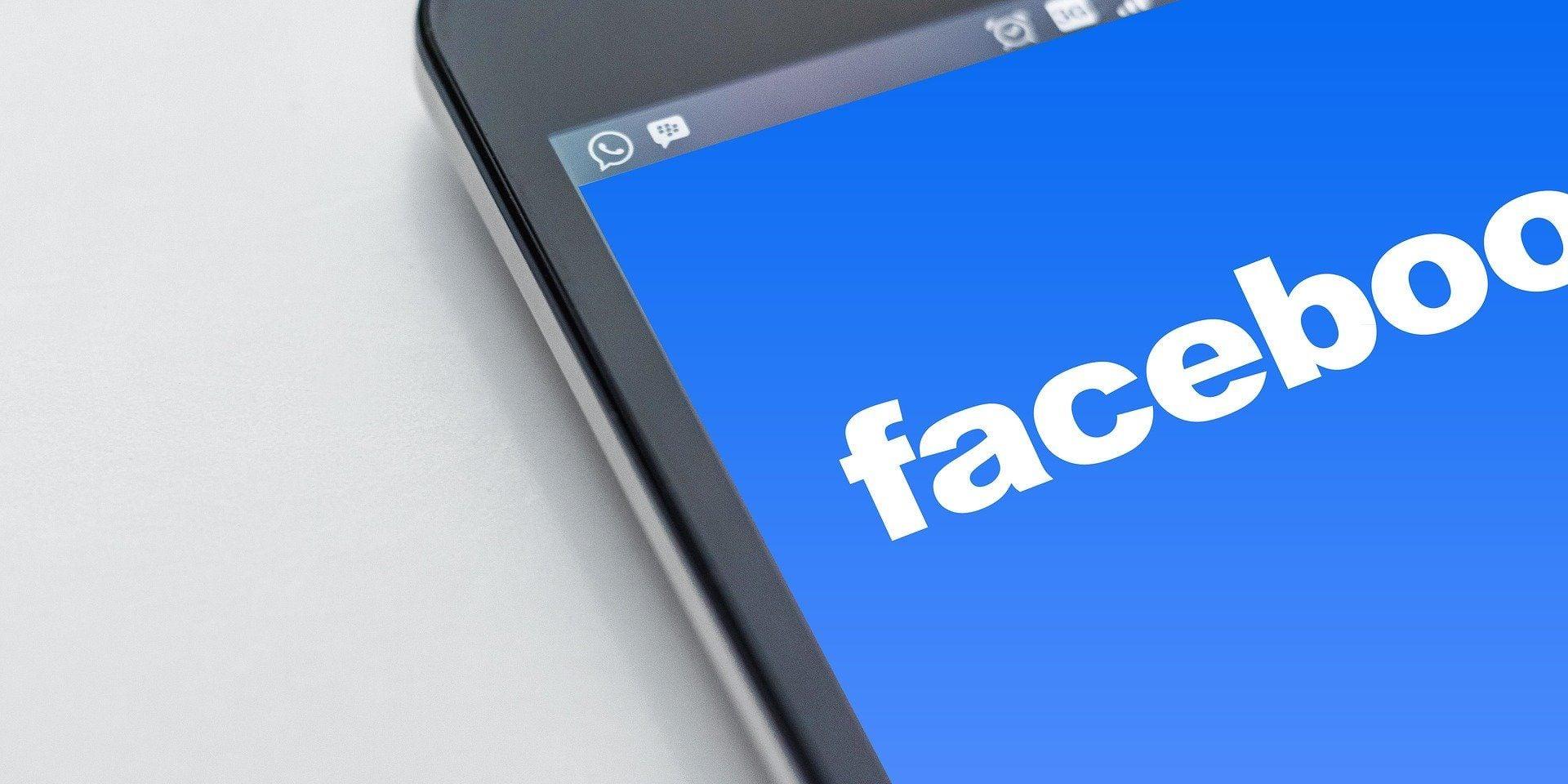 Facebook rachète Giphy pour l'intégrer à Instagram