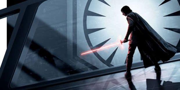 Star Wars IX : J.J. Abrams veut remettre la saga sur de bons rails - La DH