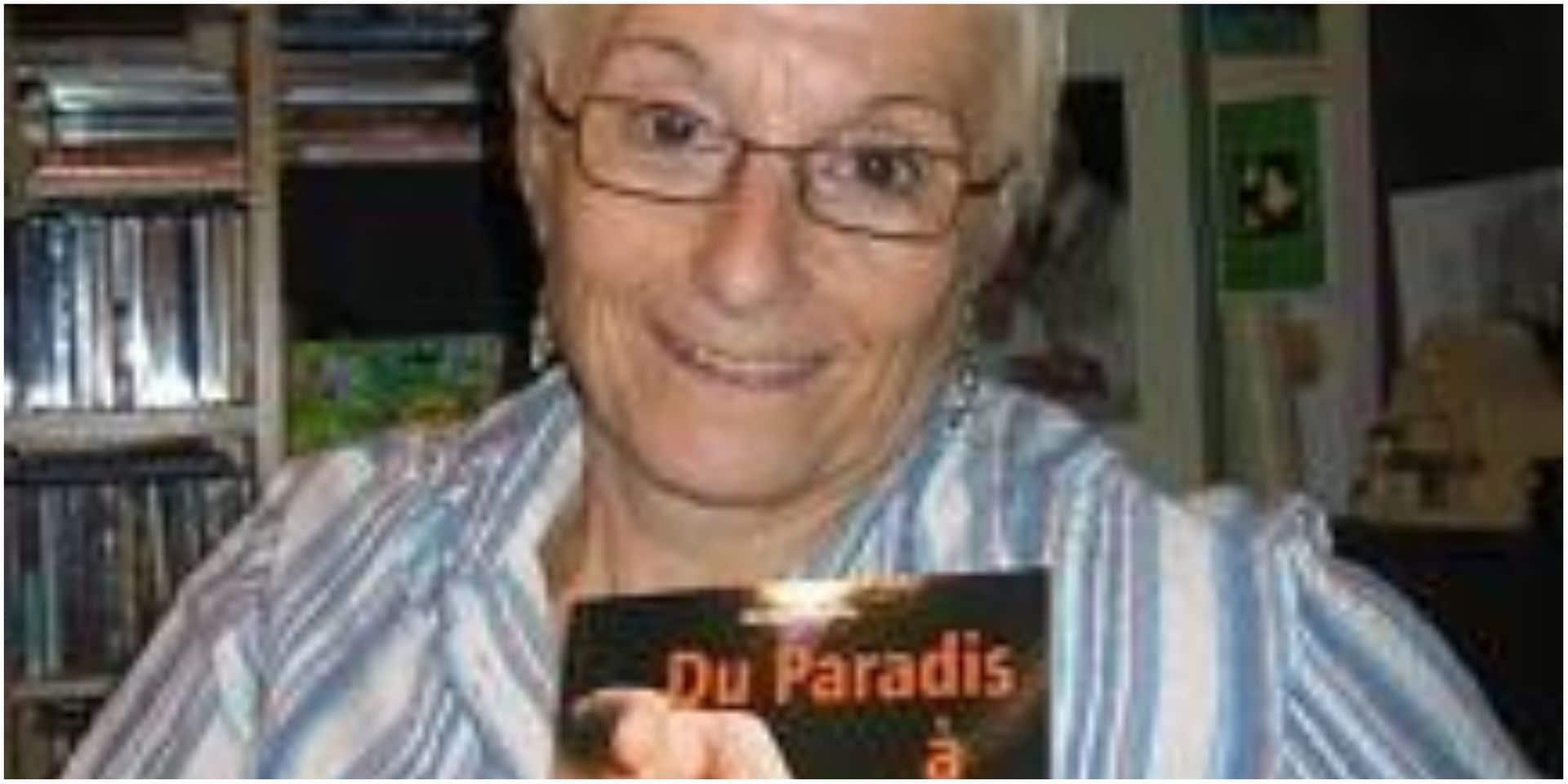"""Michèle a passé 23 ans chez les Témoins de Jéhovah, aujourd'hui, elle s'inquiète : """"En Belgique, il n'y a plus rien, on laisse les sectes prospérer"""""""