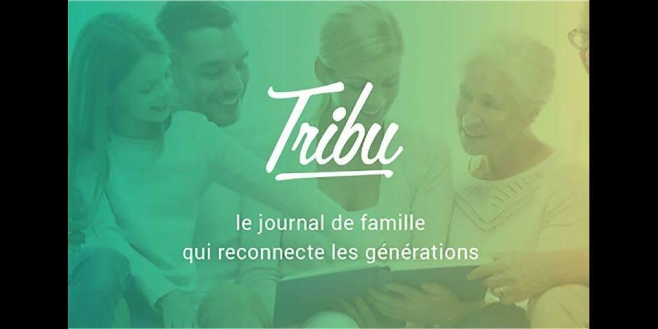 La DH et Tribu News vous offrent le journal de votre famille