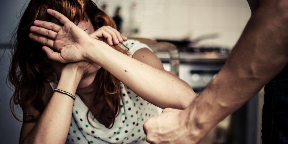 Victime de viols et violences à répétitionà Rochefort : «elle s'est construite autour de ce modèle»