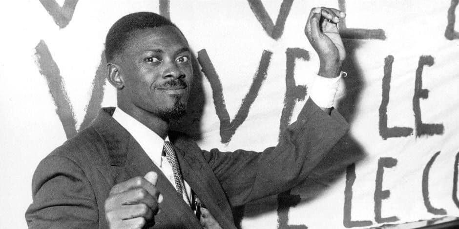 Sambreville: une nouvelle dénomination de rue pour le 60e anniversaire de l'indépendance du Congo belge