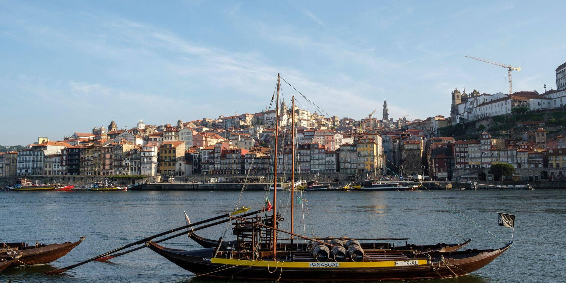 Le Portugal ne sera plus le paradis des retraités belges